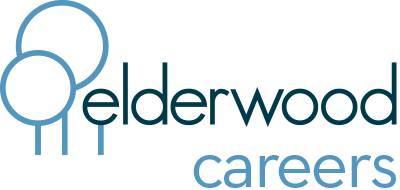 Elderwood Careers